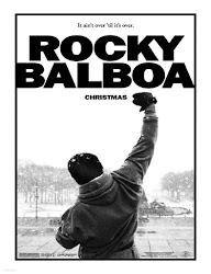 Rocky 6 (Rocky Balboa) (2006)
