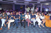 Sarrainodu Success meet photos gallery-thumbnail-18