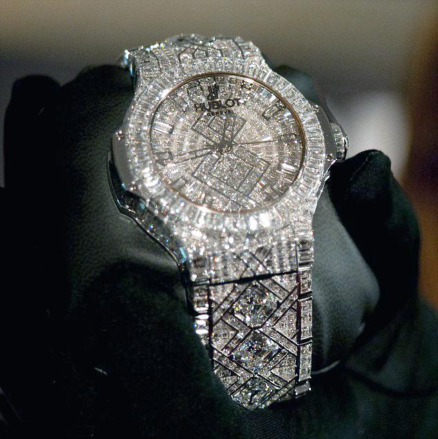 million-dollar-watch-hublot