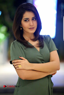 Actress Raashi Khanna Latest Poshoot Gallery  0001.jpg