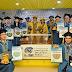 Penerapan budaya Masyarakat Pintar 5.0 segera di Malaysia?