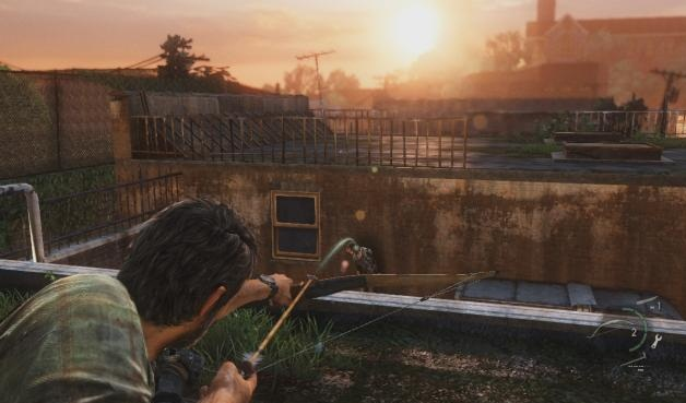 The last of us walkthrough bills town 11 artifacts 3 firefly the last of us walkthrough bills town 11 artifacts 3 firefly pendants 1 training guidebook mozeypictures Choice Image