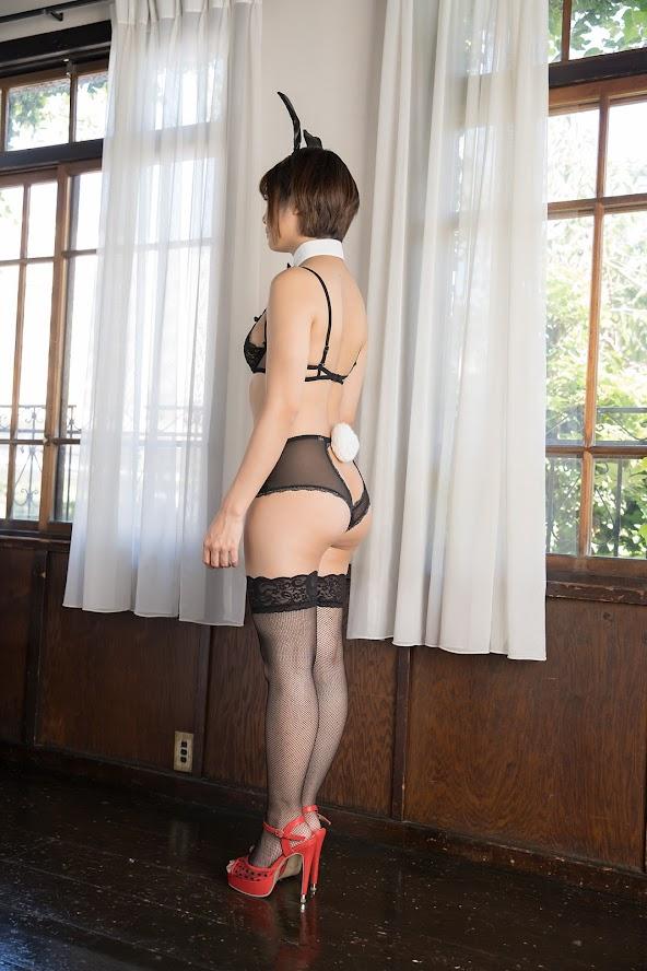 [Minisuka.tv] 2020-07-16 Tsukasa Kanzaki &Secret Gallery (STAGE2) 6.3 [45P72.5 Mb] - Girlsdelta