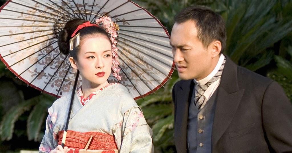 японские фильмы о старых и молодых