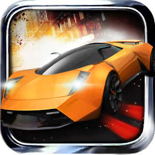 Fast Racing 3D Mod APK V1.5 Money