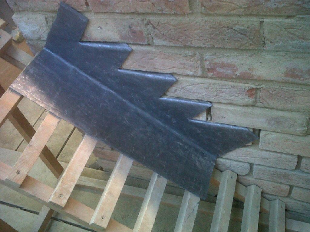 Repairs And Building Ways My Maintenance Level 2 Work