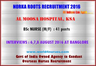 http://www.world4nurses.com/2016/08/nurses-recruitment-to-al-moosa-hospital.html