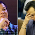 President Duterte, The Chess Master That Plays Very Well - A Realization From A Netizen