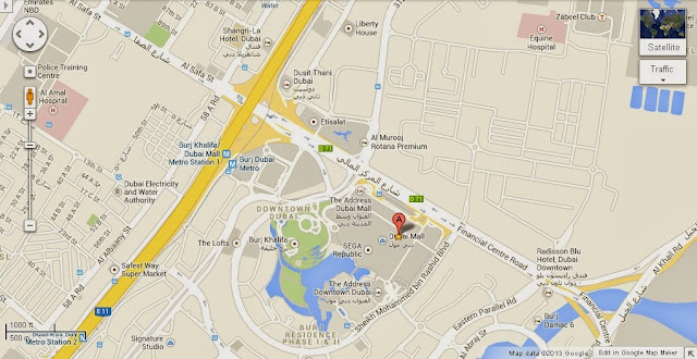 Dubai Ice Rink Location Map,Location Map of Dubai Ice Rink,Dubai Ice Rink accommodation destinations attractions hotels map reviews photos pictures,dubai ice rink wiki birthday party hockey lessons,ice skating lessons dubai