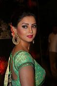 adaa khan latest sizzling pics-thumbnail-21