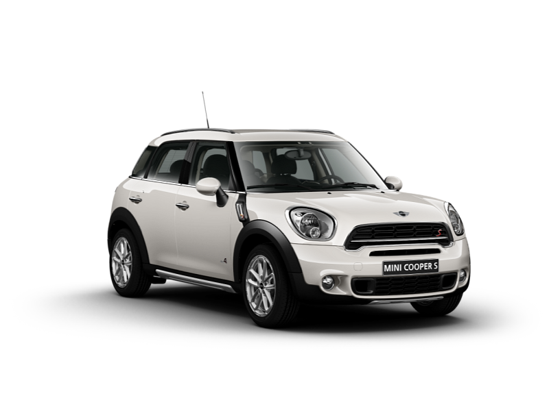 2016 mini cooper countryman 45 hd wallpapers all latest new old. Black Bedroom Furniture Sets. Home Design Ideas