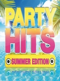 Party Hits Summer Edition 2018 CD1