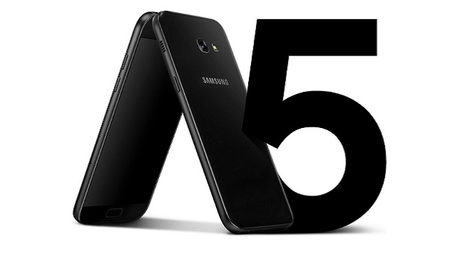 Samsung-galaxy-A5-2017-review
