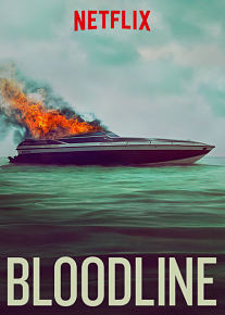 Bloodline Temporada 2×10