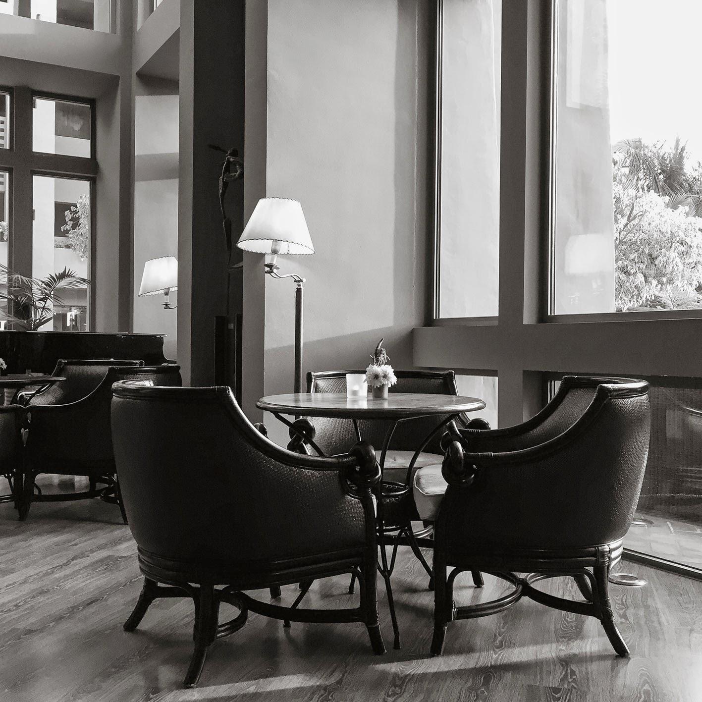 hotel_tenerife