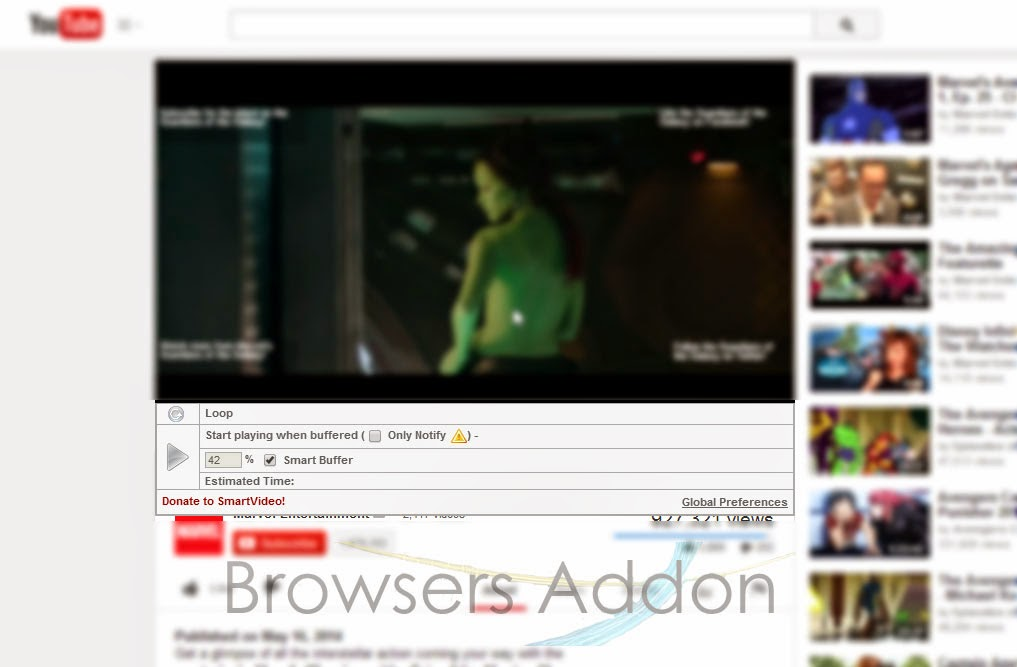 smartvideo_for_youtube_options