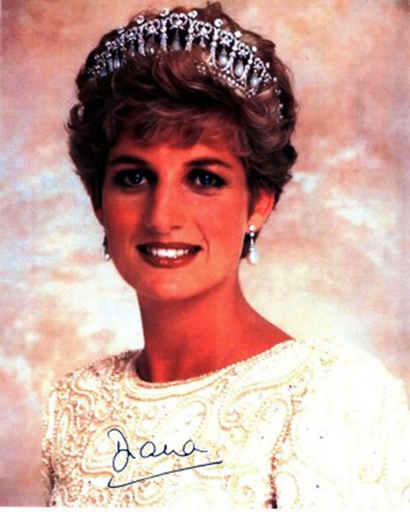 Indubindu: Wallpaper Of Princess Diana
