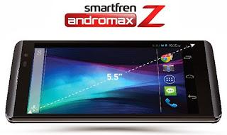 10 Smartphone Paling Banyak Dicari di Indonesia tahun 2013