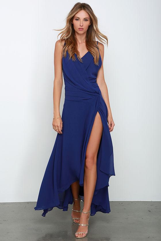 ffae5fe99d1a9 Vestidos para señoras