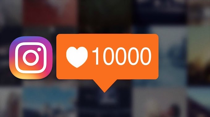 Hogyan szerezz sok likeot instagram képeidre