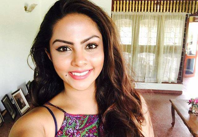 Gossip Chat With Shalani Tharaka | Gossip Lanka Hot News - Sri Lanka Latest Breaking News