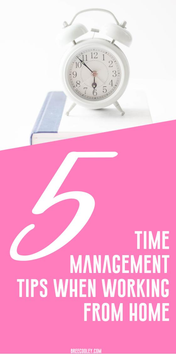 time_management_tips_work_home_entrepreneur_business_owner