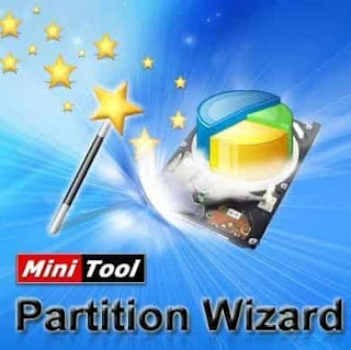 MiniTool Partition Wizard 2016 Free Edition Download