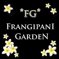 FrangipaniGarden,プリンセスハミー