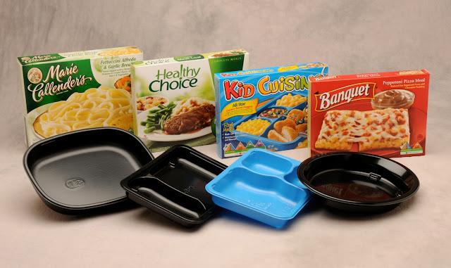 Berbagai Jenis Kemasan Makanan Modern Saat Ini