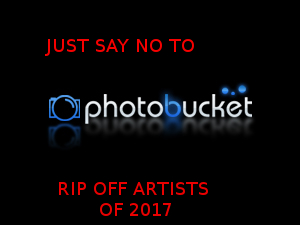 Just say NO to Photobucket