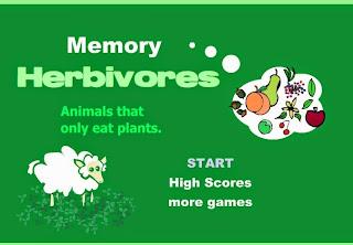 http://www.sheppardsoftware.com/content/animals/kidscorner/matching/mherbivores.htm