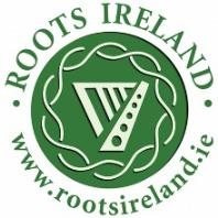 https://www.rootsireland.ie
