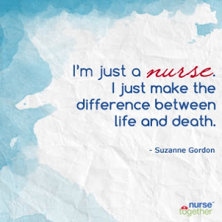http://www.nursetogether.com/19-inspirational-quotes-nurses
