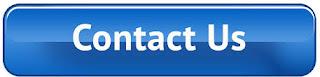 nylehospitals.com/contact-us/