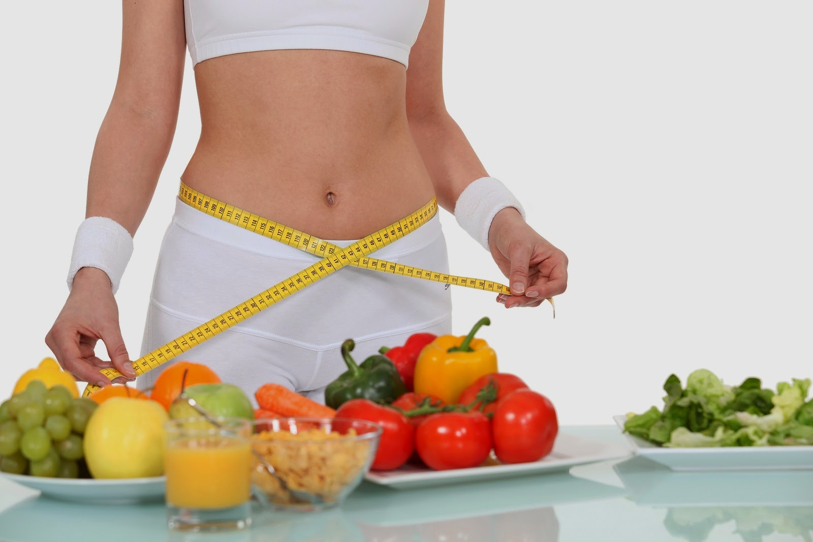 dieta de 800 calorias
