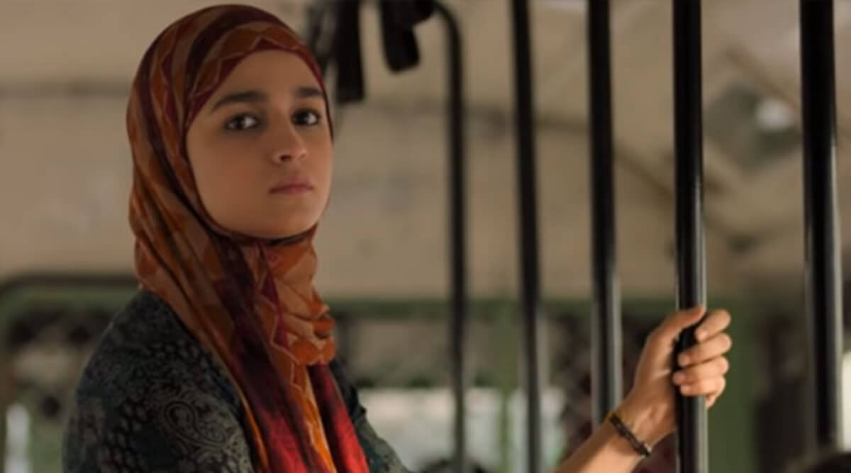 gully boy full movie download pagalworld