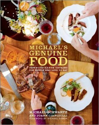 Floribbean Food Recipes