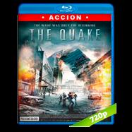 Gran terremoto 9 grados (2018) BRRip 720p Audio Noruego 5.1 Subtitulada