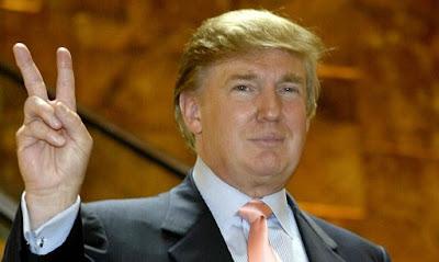 El Presidente de Los Estados Unidos Es También El Líder Mundial