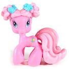 MLP Pinkie Pie Ferris Wheel Building Playsets Ponyville Figure