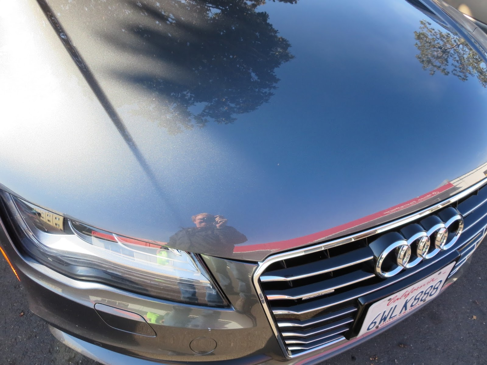 BMW Bay Area >> Auto Body-Collision Repair-Car Paint in Fremont-Hayward ...