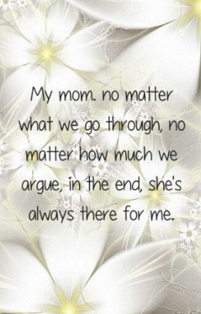 happy-mothers-day-pictures-for-facebook-friends