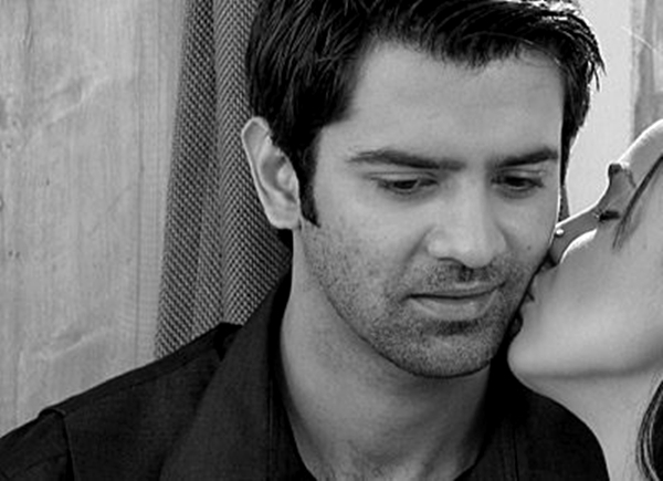When will arnav and khushi meeting
