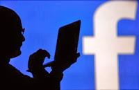 ΜΕΓΑΛΗ ΠΡΟΣΟΧΗ:Αυτές είναι οι νέες επικίνδυνες ΑΛΛΑΓΕΣ στο Facebook