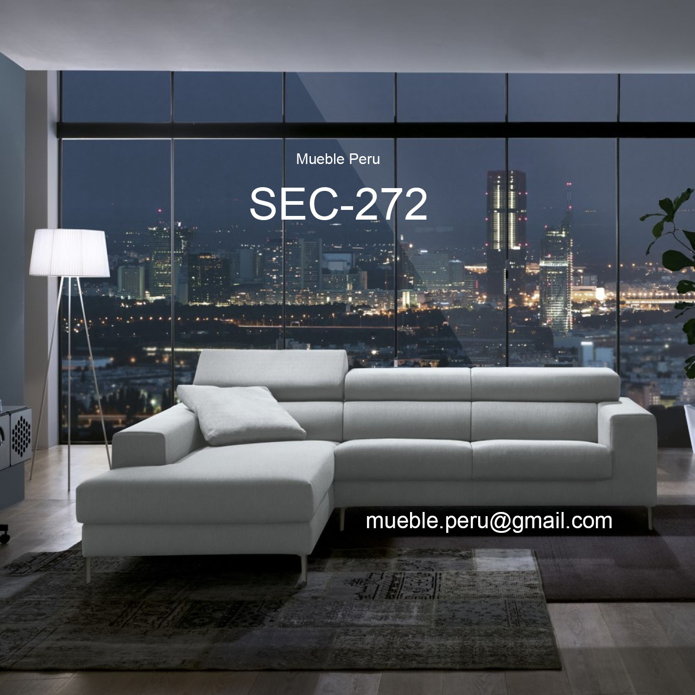 Mueble per muebles de sala muebles para departamentos for Muebles de departamento