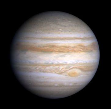 Real Pictures Of Jupiter The Planet astroPPM: 0 Gem...