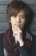 Itou Kento