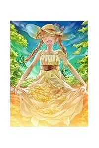 Shingeki no Kyojin - The last letter - Petra