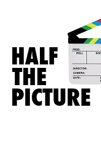 Watch Half the Picture Online Free in HD