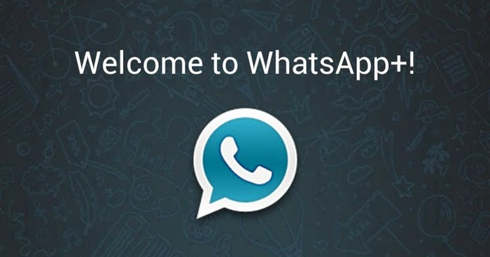 Whatsapp download 25 mb
